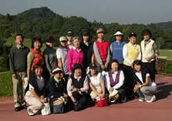 rensyu-kai_041018_ph